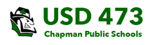 USD 473